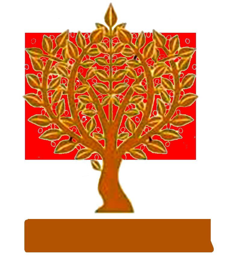 Restaurant Malena
